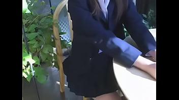 high(女子校生)schoolgirl