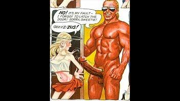 xxarxx Skinny Horny Blonde Huge Cocks
