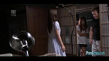 Японские порнуха фильм