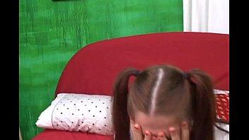 Перепутала комнату в общаге секс  - на сайте moyka66.ru 107