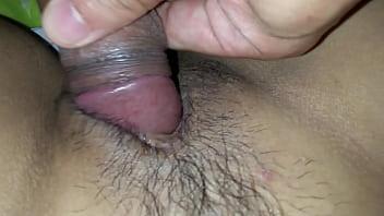 PORN เลียหีเมีย Porn Xxx | Cherry-Porn เว็บดูหนังออนไลน์ ดูหนังHD porn ดูหนังฟรี มีทั้งหนังมาใหม่ หนังไทย หนังฝรั่ง หนัง