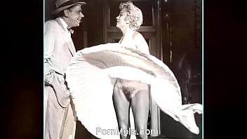 Порно фото актрисы фильма молодожёны
