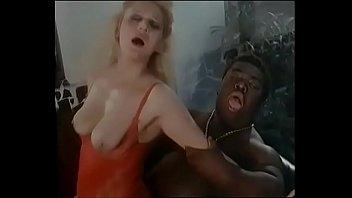xxarxx 1 dwarf retro  black sex white orgy girl classic