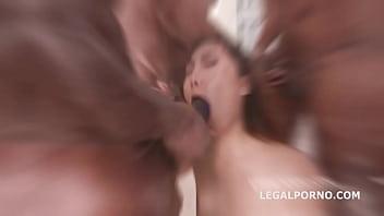 Johnsie recommend Virginia gardner sex