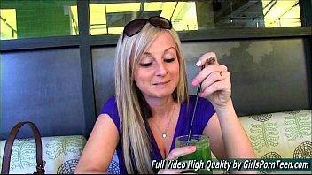 Melissa 4 porn ftvgirls mature 2 months pregnant