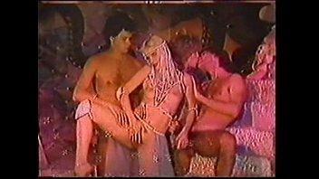 ilona staller cicciolina   nel mio show amp video clip