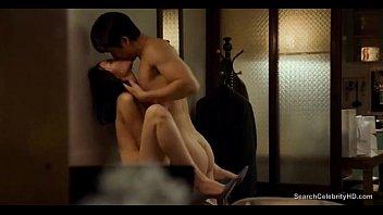 Massage kumla erotik film gratis