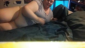 thumb Striped Dress Suck Fuck And Choke