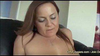 Madison And Jessica Lesbians Masturbation