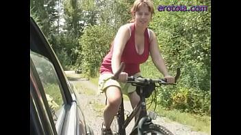 Dildo riding on livecam pretty Asian girl