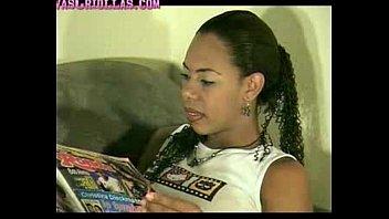 Pelicula porno venezolana divascriollas.com