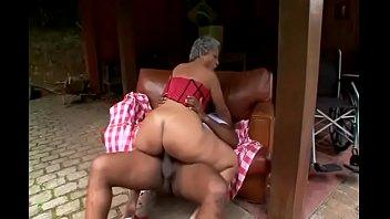 Бразильские зрелые