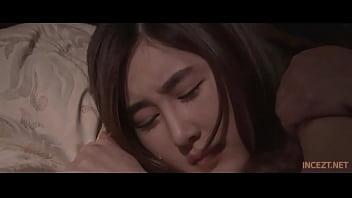 porn pills first-time-fuck japanese
