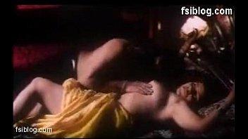 Reshma sexy vidio
