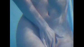 thumb Web Of Seduction 1999 Full Movie Nancy O Brien