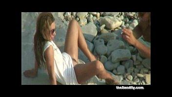 xxarxx  المرح والجنس الألعاب على شواطئ!