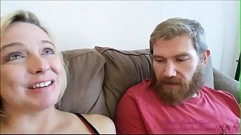 thumb Milf Makes A Sex Tape Pt 2