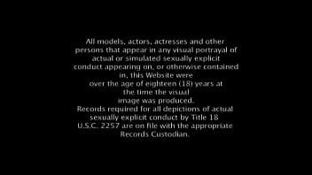 Clasificados3x.com hot latin pussy making movie clasificados anuncios para adultos