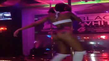 strip club cabaret Diamonds