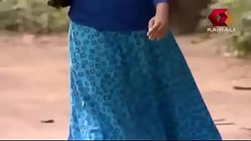 thumb Long Hair Actress Anu Joseph Hot1