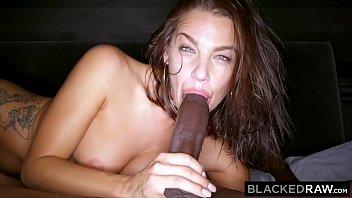 xxarxx  مدمن الآن زوجة شابة الثيران السوداء