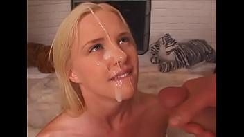 cover video Hannah Harper Facial