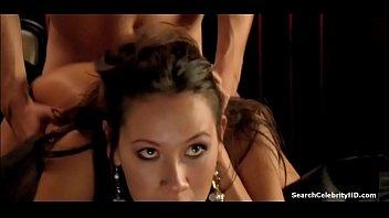 peta sergeant nude