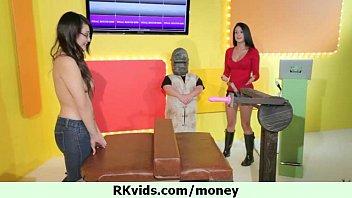 Sex Paying My Bills 7