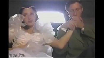 xxarxx ابنة الايطالية يمارس سكس مع أبي قبل الزواج