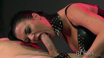 Mia khalifa sex pornhub