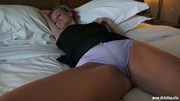 Sex Cu O Tanara Ce Are Curul Frumos Fututa Imbracata
