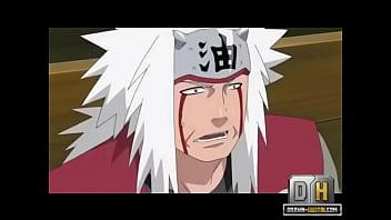 Naruto-hentai