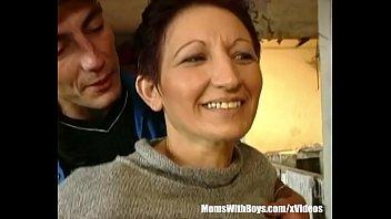 Mwb apc am3-117 xvideos