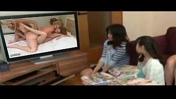lesbian_watching