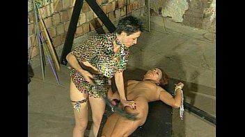 sex ohne kosten