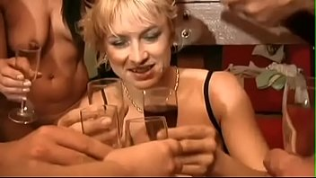 Orgia italiane - mature porche night club | amaporn.me