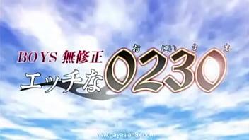 .JP Uncensored Satoshi Horii 21 min