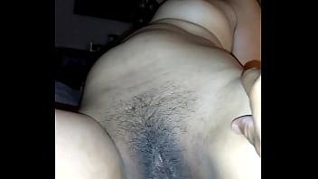 Por el culo 1