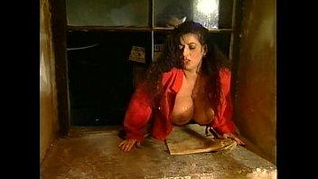 Tiziana redford sex bizarr with mega boobs 8
