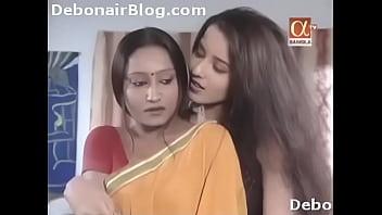 thumb Amazing Indian Aunty And Bhabhi Having Good Time