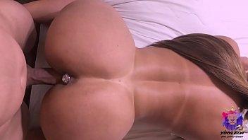 Sex Cu O Curva Are Un Dildo In Fund Si In Pizda Baga Sotul Pula