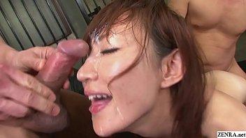 zenra-subtitled-japanese-av