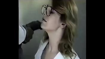 baixar vídeos pornô Milf sucking on a monster livre - videoxxx17.info