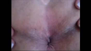 Homemade Webcam Masturbation Free Cam Girl Porn Video wife web