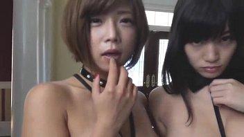 【イメージ】最高に綺麗でエロい巨乳美女たちのセクシーなイメージビデオ