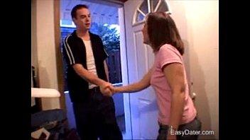 EasyDater Melissa 136