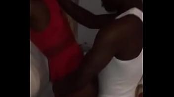 Download de vídeos pornôs Cheating black GF fuck On Phone mais recente emem videoxxx17.info
