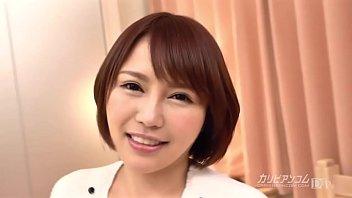人気泡姫からのプロポーズ  1