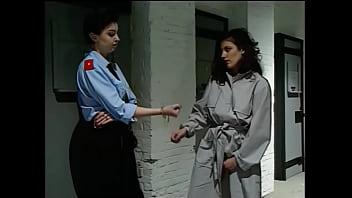 cover video Prison 1 2