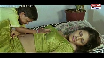 thumb Edadugulu Movie Hot Scenes Vahini 039 S Servant G